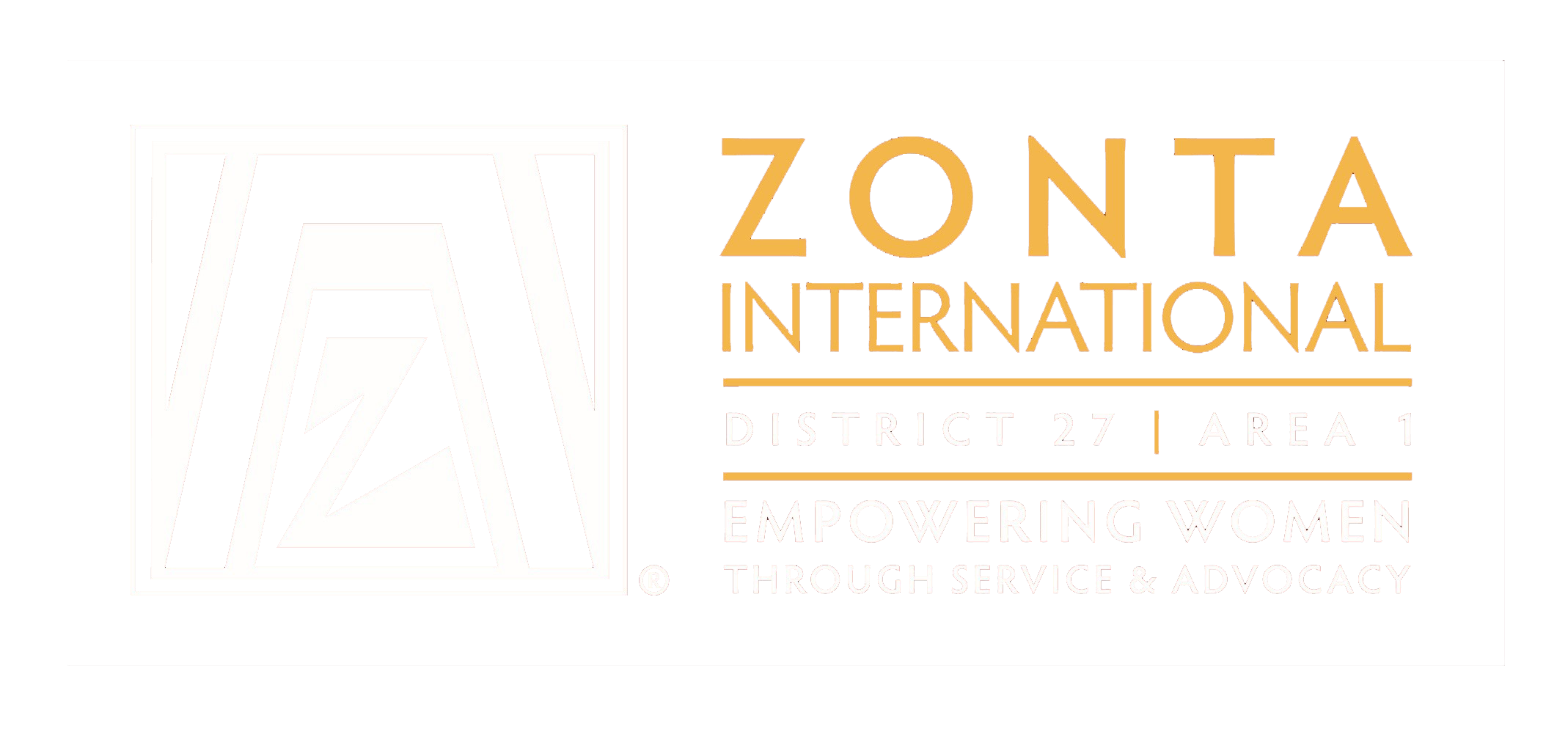 Zonta Area 01